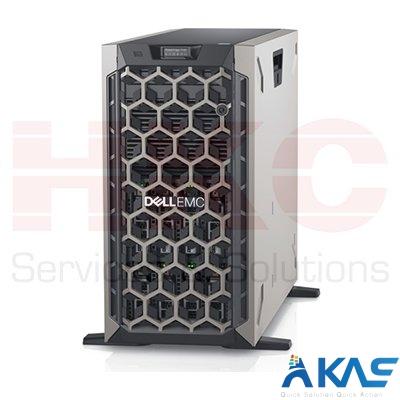 Phân phối Bộ lưu điện APC EASY UPS SRV2KI