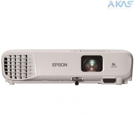 Máy chiếu/ Projector EPSON EB-X05