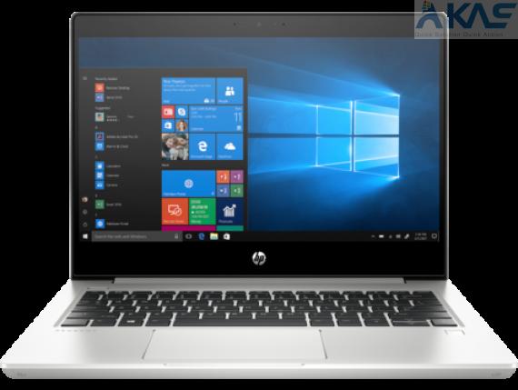 Laptop HP ProBook 430 G6 (5YN00PA)