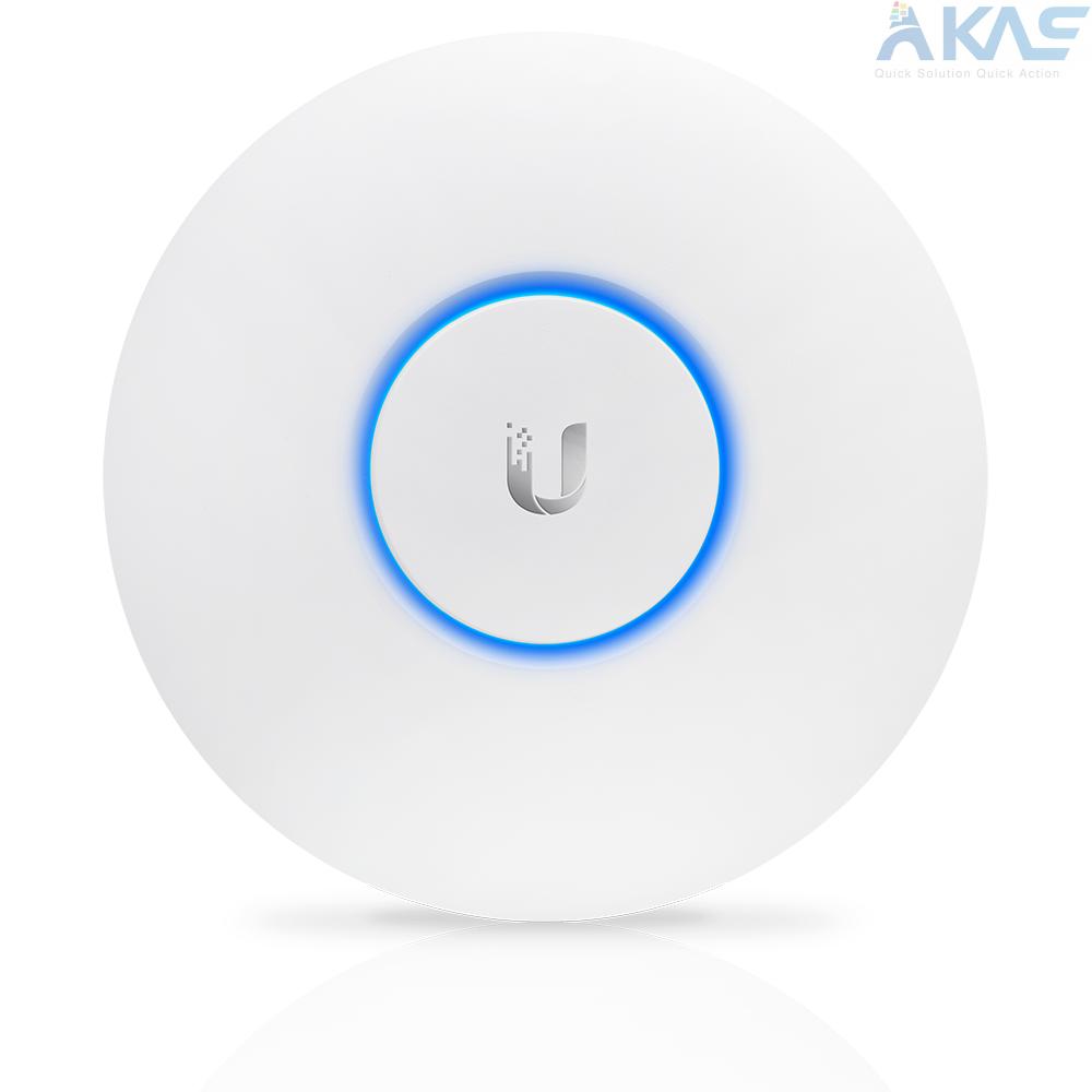 Bộ phát wifi Unifi AP AC PRO