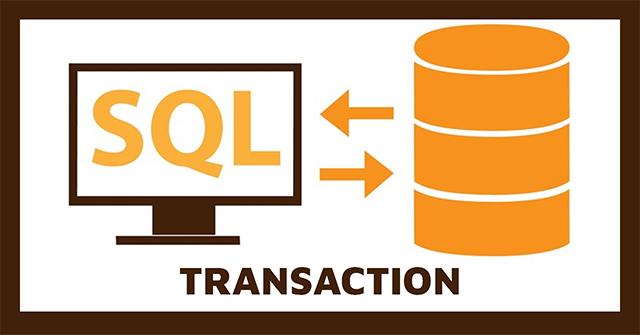Transaction là gì?