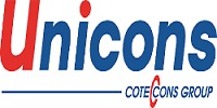 UNICONS