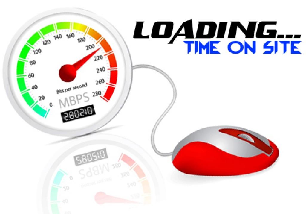 Cách kiểm tra tốc độ website của bạn nhanh hay chậm