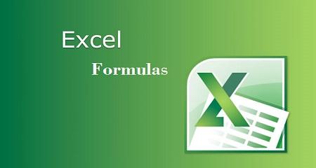 Khoá Ô Chứa Công Thức Trong Excel