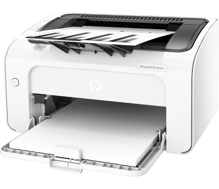Loại giấy sử dụng khi in có ảnh hưởng đến vấn đề tiết kiệm mực hay không ?