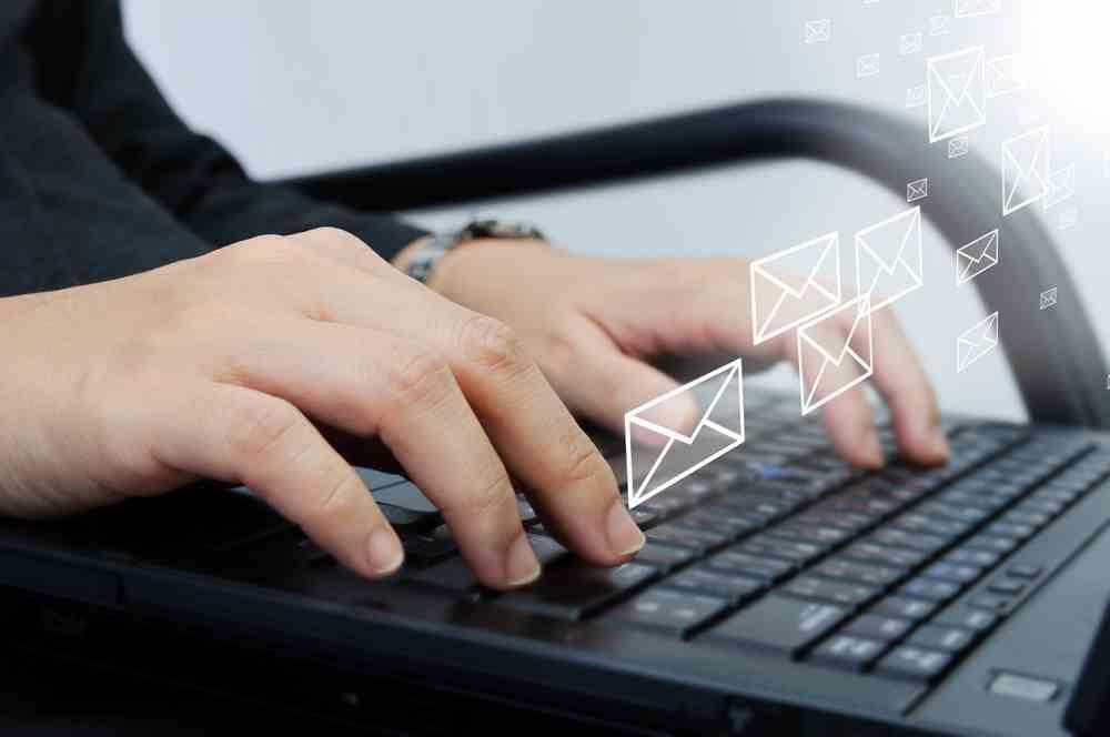Giảm dung lượng file dữ liệu Outlook
