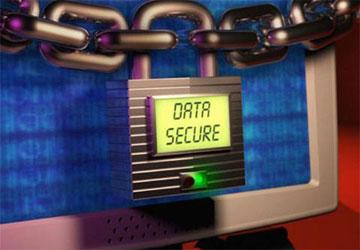 Quy tắc bảo mật máy tính và mạng LAN