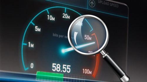 8 Cách kiểm tra tốc độ mạng cực kỳ chính xác