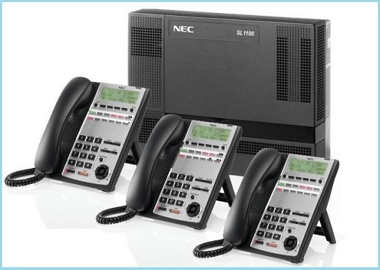 Tại sao phải dùng tổng đài điện thoại ?