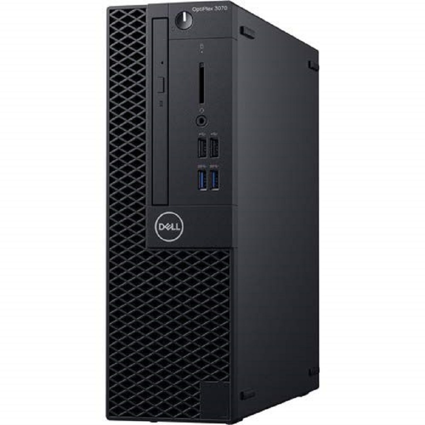 Dell OptiPlex Mini Tower 3070 (42OT370002)