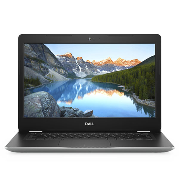 Laptop Dell Inspiron 14 3000 Series (N4I7131W)