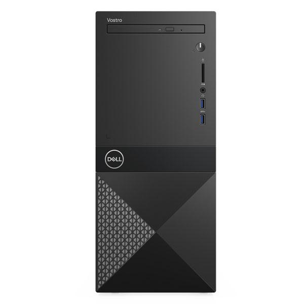 Máy tính đồng bộ Dell Vostro 3671 MT