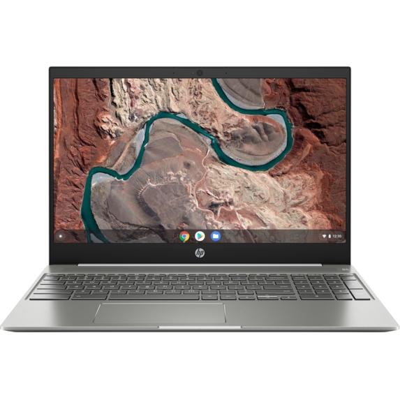 Laptop HP Elitebook 830 G6 (7QR65PA)