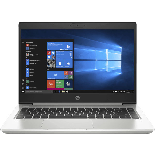 Laptop HP ProBook 440 G7 (9GQ22PA)