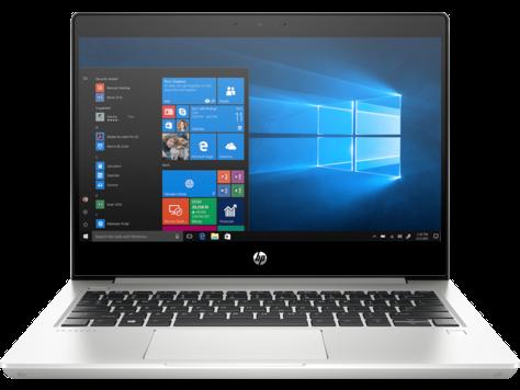 Laptop HP Probook 440 G6 (6FL65PA)