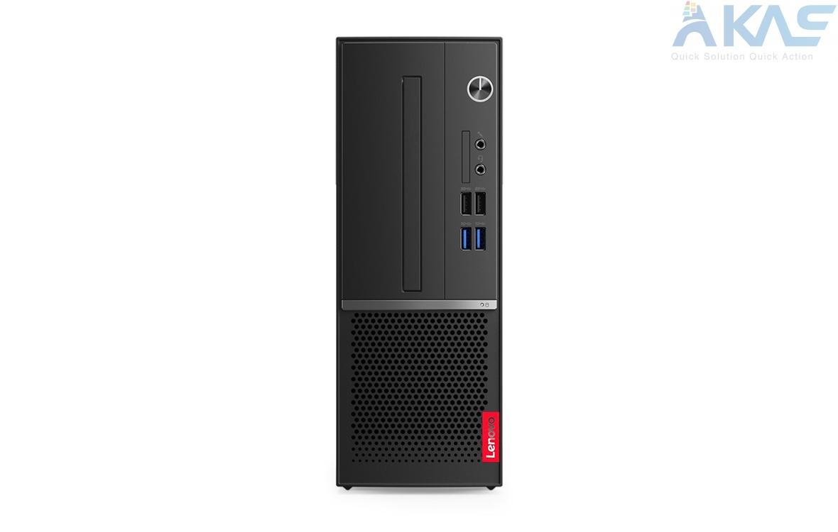 Máy tính đồng bộ Lenovo V530s-07ICB (10TXA003VA)