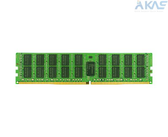 RAM ECC RG DIMM DDR4 2133 32GB