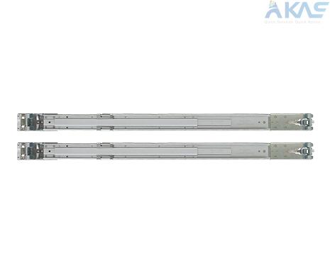 Rail Kit Sliding RKS1317
