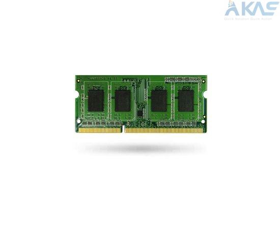 D4NESO-2666-4G