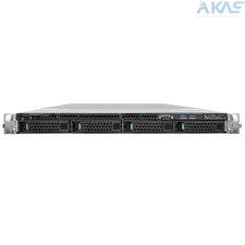 Intel R1304WT2GS | E5-2620v4 | RAM 16GB | CPU 2.2 GHz