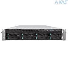 Intel R2308WTTYS | E5-2620v4 | RAM 16GB | CPU 2.2 GHz