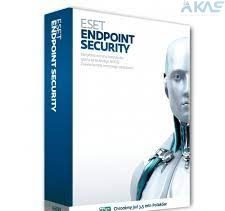 ESET Endpoint Antivirus |10PC | 2Year