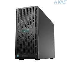 Intel P4308CPMHEN | E5-2667 | RAM 8GB | 2.2 GHz