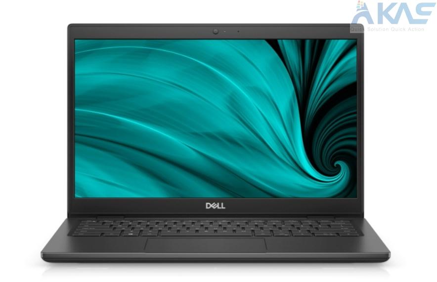 Laptop Dell Latitude 3520 | i7 1165G7 | 8GB RAM | 512GB SSD