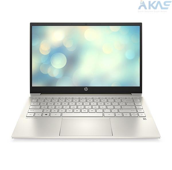 Laptop HP Pavilion 14-DV0007TU | i3-1115G4 | RAM 8GB |SSD 512GB